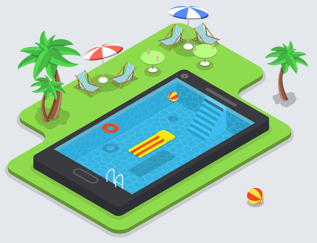 consumer-apps