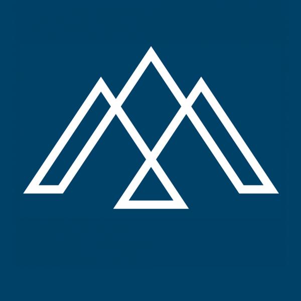 Eyrie – mobilní offline web