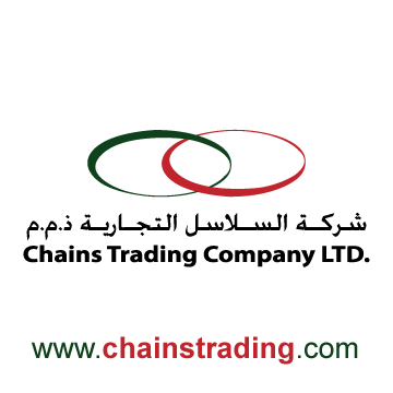 Chains Trading