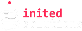 INITED Solutions s.r.o.