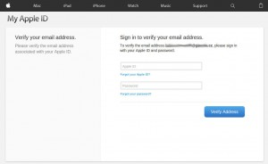 registrace-apple-02-email-verify