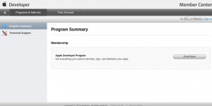 registrace-apple-06-enroll