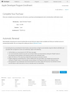 registrace-apple-11-purchase