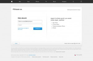 registrace-apple-12-login-shop