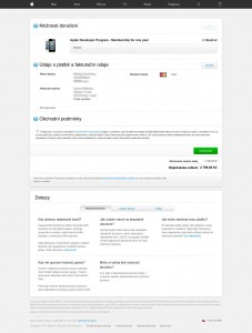 registrace-apple-14-payment-confirmation