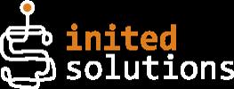Vývoj mobilních aplikací pro byznys | INITED Solutions s.r.o.