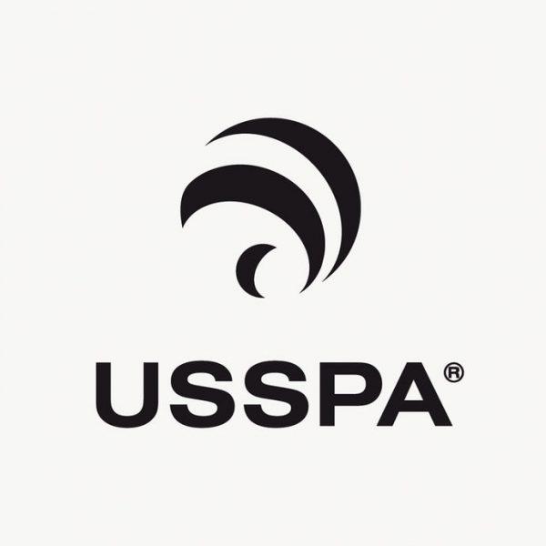 Vířivka USSPA
